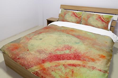 Selene Bedding Sets