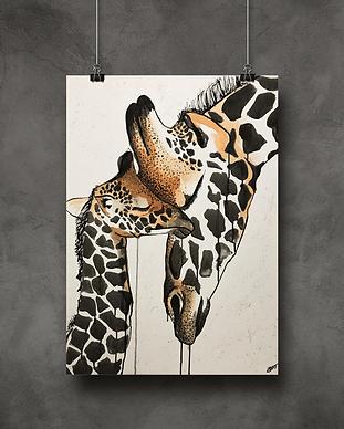 CST-A-Giraffe-Love.png