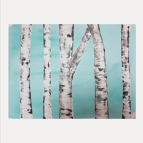 Trees Original