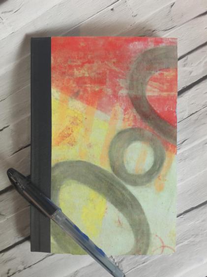 Imbalance Notebook