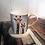 Thumbnail: Giraffes Bone China Mug & Coaster Set