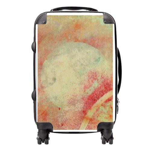 Selene Suitcase  / Cabin Bag