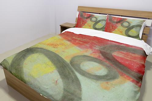 Imbalance Bedding Sets