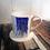 Thumbnail: Anything is Possible Bone China Mug & Coaster Set