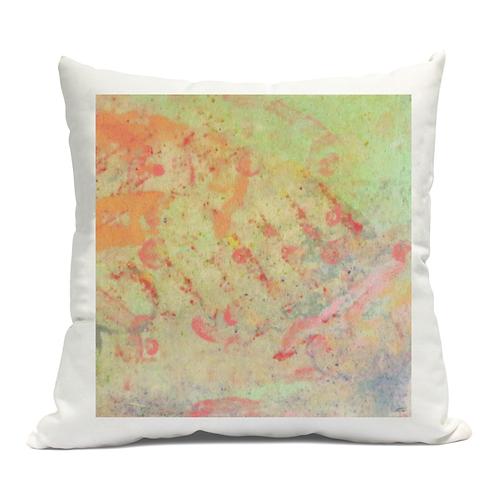 Summer Vestige Cushion