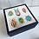 Thumbnail: The Beetles Jewellery Box