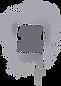 AIFA-Logo.png