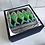 Thumbnail: Sardines Jewellery Box