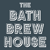 The-Bath-Brew-House-logo.png