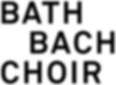 BathBachChoirLogo.jpg
