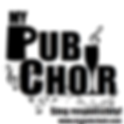mypubchoirlogo.png