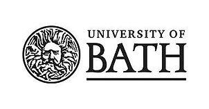 ClientLogo_UniversityOfBath_BWpos.jpg