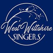 west wilt sing.jpg