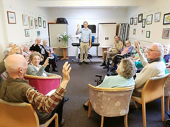 AGE UK Sing along.jpg