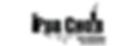 MyPubChoir.com logo