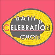 Bath Celebration Logo mk2 Final Small -