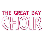 Great Dat Choir Square.jpg