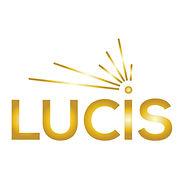 Lucis-Logo.jpg