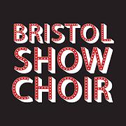 bristol show choir.png