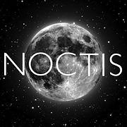 Noctis logo.png