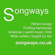 Songways.jpg