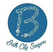 bath city singers.jpg