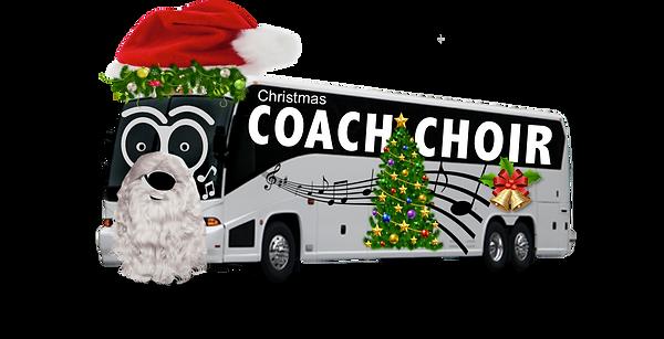 Christmas Coach Choir.png