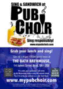 Sing and Sandwich A6 flyer TBBH.jpg