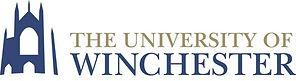 University-of-Winchester-logo.jpg