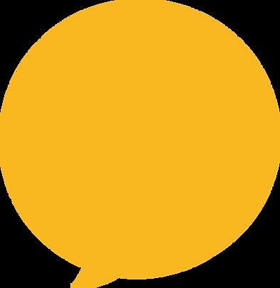 Circulo sol.png