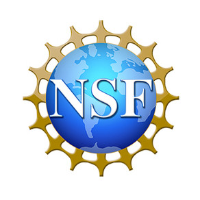 NSF-RAPID awarded!
