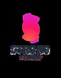 sbz_logo_bl_v.png