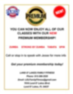 premium membership flyer barb version.pn