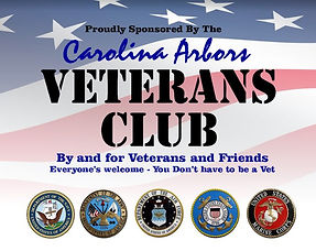 Logo Veterans Club.jpg