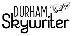 Durham Skywriter 2019.jpg
