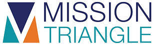 Mission Triangle - Logo_Horizontal - Ful