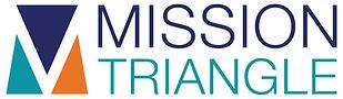 Mission Triangle - Logo_Horizontal - Ful