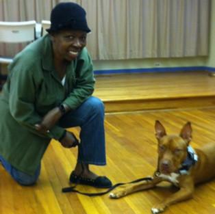 Willie and BJ.jpg