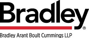 Bradley_FullName_logo_RegMark_CMYK_FINAL