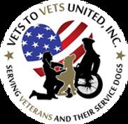 V2V_logo_160.png