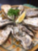 蒸し牡蠣画像②.JPG