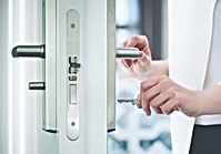 locksmith-services.jpg