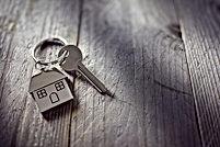 residential-locksmith-rekeying.jpg