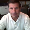 Jorge-Cristofianni-150x150.png