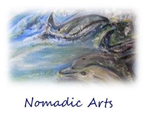 Nomadic Arts logo.jpg