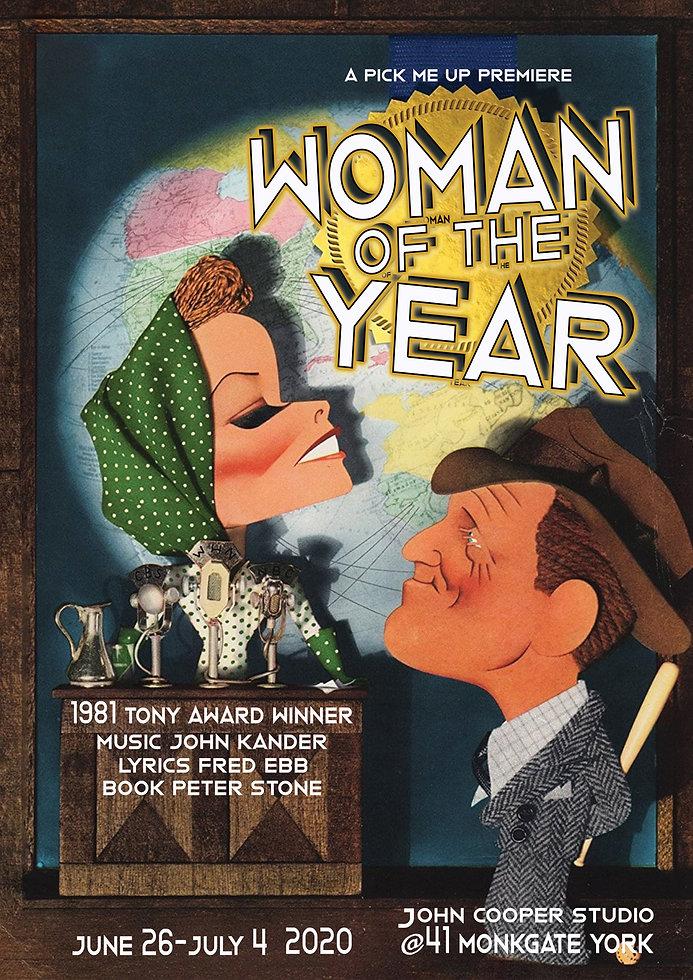 Woman-of-the-Year-web.jpg