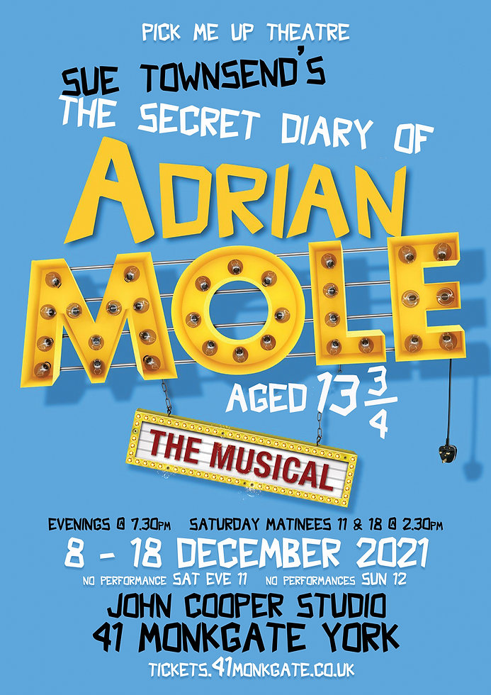 Adrian Mole web.jpg