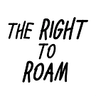 right to roam.png