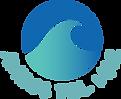 amigos-del-mar-logo-v2.png