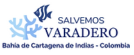 New Complete Logo Salvemos Varadero 2018